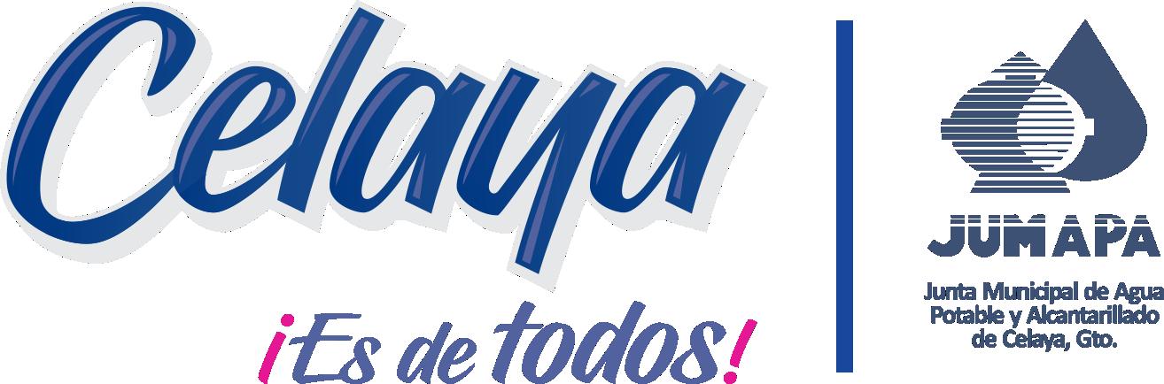 logo JUMAPA3